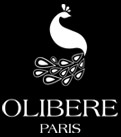 Olibere Paris